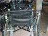 caring hospital wheelchair wheel chair