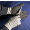 Cut resistant glove; Anti-cut glove; Working glove(new product)