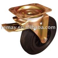 castor wheel SC0810 caster