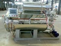 Spray Sterilization Autoclave(Stainless Steel )