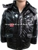 Factory outlet children winter clothing