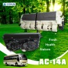 Top Brand Air Conditioner For 6.5~7m Bus14kw --- AC14A