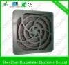 fan filter 40-17050 plastic or metal type