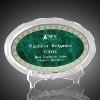 fashional acrylic award/trophy