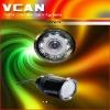 CA-9336CMOS/Car rear view Camera waterproof IR function