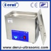 Ultrasonic Jewelry Cleaners DR-M30 3L Brand Derui