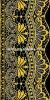 table cloth lace trim