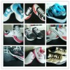 Jinjiang great quality sport shoes