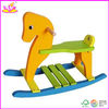 rocking horse,hobbyhorse,cockhorse,ride on toy,wooden horse,wood horse,woody horse,wooden crafts,play toy,swaying toy,horse toy