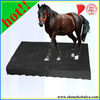 Horse Mat/Cow Mats/Cow Matting BY-007