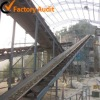 China belt conveyor system,mobile conveyor belt manufacturer