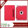 360 Case for iPad Mini