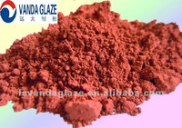 ceramic raw material glaze stain