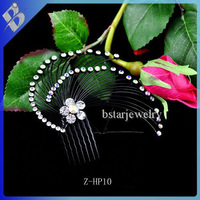 2012 costume fashion jewelry sets