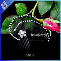 2012 costume fashion jewelry sets