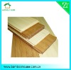 High quality Bamboo floor