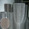 window screen mesh(factory sale)