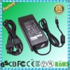 FY2403500 led light power supply 24v 3.5a