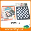 Intelligence magnetic board game pieces (3 in 1)