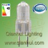 Halogen Bi-Pin Light Bulb G4/GY6.35 Base