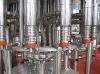 24000b/h washing filling capping machine (JR60-60-15)