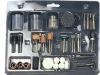 Power Tool Rotary Accessory