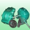 WD series worm gearbox