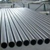 carbon seamles steel pipe seamless steel tube