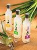 99% Aloe vera gel drink/ aloe vera juice drinking gel