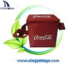 insulated ice thermal lined cooler bag(XY-13354)