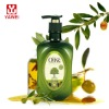 CO.E Olive Oil Color/Perm Dye Shampoo