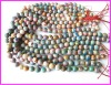 Y180 2012 fashion gemstone beads