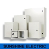 Metal Enclosure Box, Distribution box, Distribution board,Switchgear Cabinet