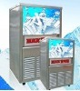 Hot Sales MZ60 Ice Cube maker-THAKON(CE,stailess steel)