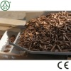 high quality biomass pellet, wood pellet