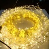 Solar LED Christmas Light