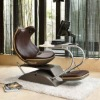 DEMNI Soulful relax chair furniture