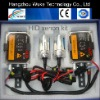 Hid Auto Headlights H3 12V 35W 55W