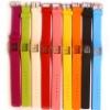 sports health ion bracelet watch