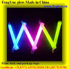 Cheap high quality wholesale glow in the dark bulk