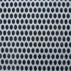 perforated metal screen sheet anping chaoyue mire mesh