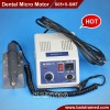 Dental Lab Marathon Micro Motor