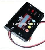 200W/5.0A X 6 battery balance charger