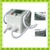 Portable E light Machine (E017)