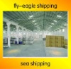 LCL CBM sea cargo shipping to Melbourne,Australia (door to port/door) from Guangzhou/shenzhen,China --CiCi