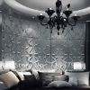 wall decoration material for Home Decoration