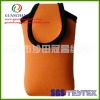 fashion neoprene bags