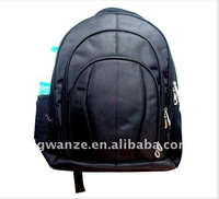 Backpack laptop bags