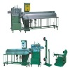 DL-High Speed Cutting Machine/Machinery(Cutting Equipment)