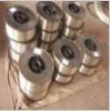 titanium welding coiled wire